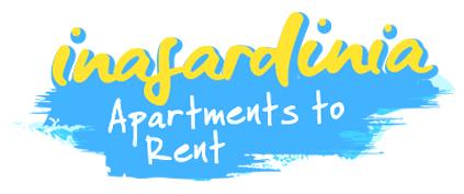 INASARDINIA Logo